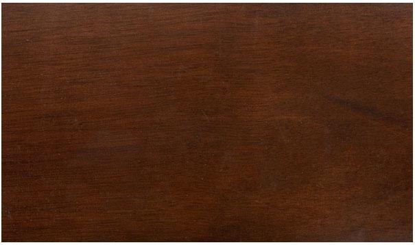 craftsmanship of solid wood entry doors