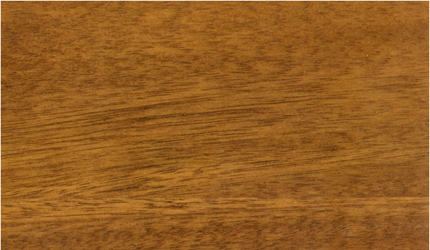 Mahogany Wood Color Variations ~ Craftsmanship of solid wood entry doors products