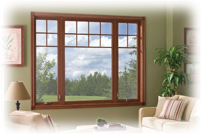 heritage collection vinyl windows products windows and doors