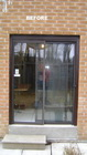 Patio Door Installation Brampton # 41