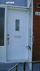 Entrance Door Installation Toronto # 53