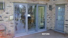 Patio Door Installation Hamilton # 121