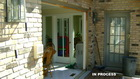 Patio Door Installation Hamilton # 122