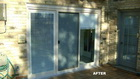 Patio Door Installation Hamilton # 123