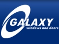 Galaxy Windows Video Presentation
